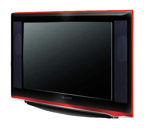 Tv 21 Inch china 21 inch ultra slim tv china tv color tv