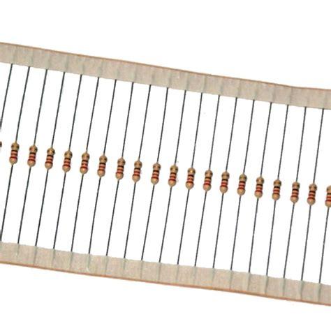resistor led vermelho led 5mm resistor pacote 1000un vermelho virtual3000 233 rcio de inform 225 tica