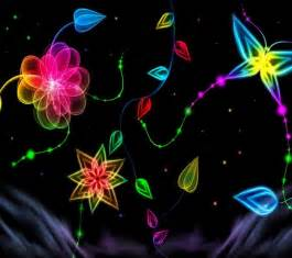 bright neon colors bright colors images n e o n hd wallpaper and background