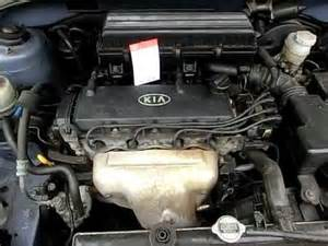 kia 2005 problems images