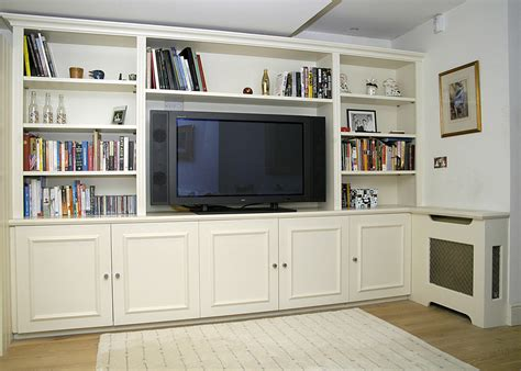 living room fitted furniture traditional bespoke wall unit joat bespoke furniture company