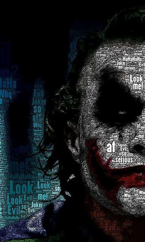 wallpaper whatsapp joker post your wallpaper page 18 windows central forums