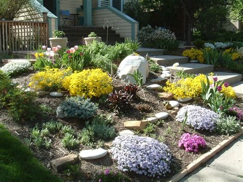 landscape design denver xeriscape 28 images denver and