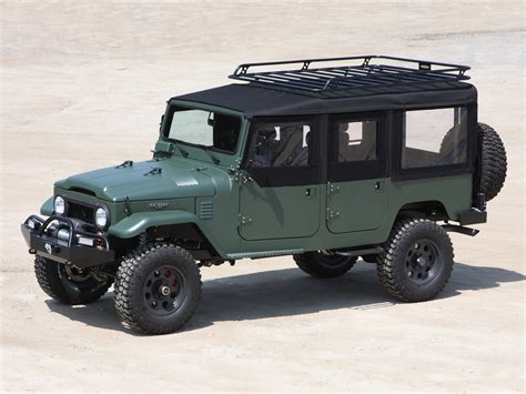 icon land cruiser icon land cruiser fj44 based on toyota land cruiser fj44