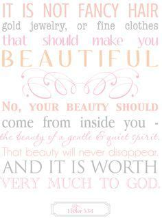 Tween Bedroom Designs by Christian Quotes On Pinterest Christian Quotes