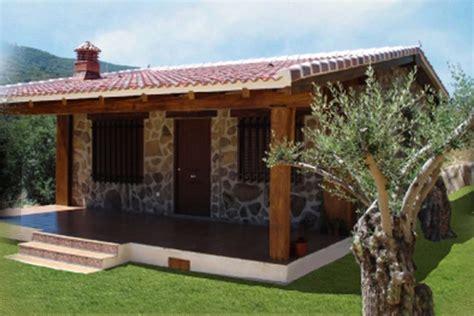 casa casa qcasa casas prefabricadas de hormig 243 n casas personalizadas