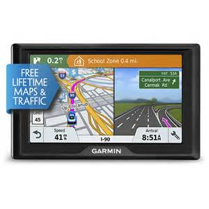 garmin canada map updates garmin drive 51 lmt s navigation system 010 01678 07 b h photo