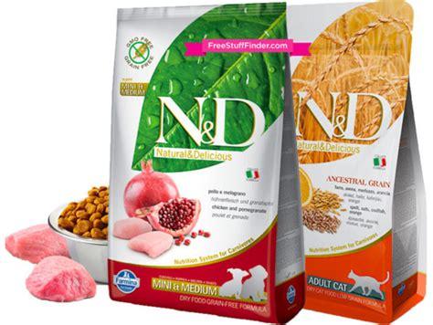 farmina food free sle farmina or cat food