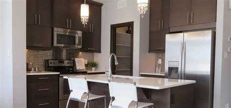 kitchen remodeling st louis kitchen remodel trends you need to about in st louis