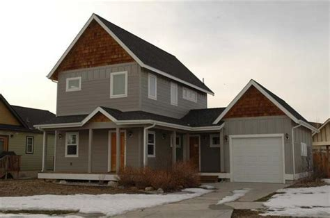 bozeman montana reo homes foreclosures in bozeman