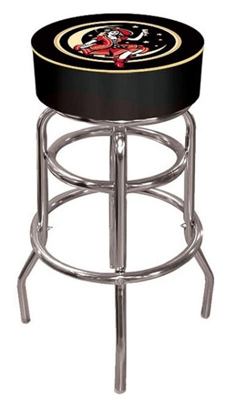 captain morgan bar stool miller high life girl on the moon bar stool