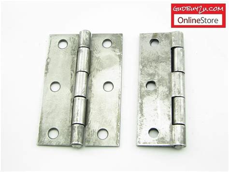 engsel pintu 5 by cahayabelawa wholesale 1 pair thick hinges eng end 9 11 2017 10 55 am