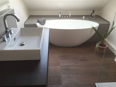 badezimmer eingebaut in speicher ideen badezimmer planen tipps und trends