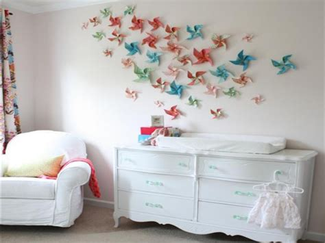 diy wall decor ideas for bedroom wall decorations ideas diy bedroom wall decorating ideas