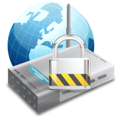 how to secure my wireless network pc help pc how to s
