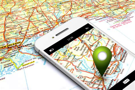 gps for mobile phones 6spy free mobile software messages gps phone