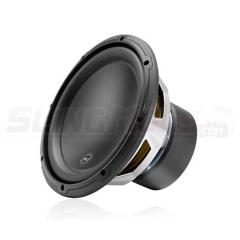 Speaker Subwoofer Jl Audio jl audio 10w3v3 4 10 quot subwoofer
