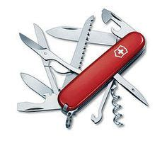 Swiss Army Zoro swiss army knives on swiss army dr oz and tools