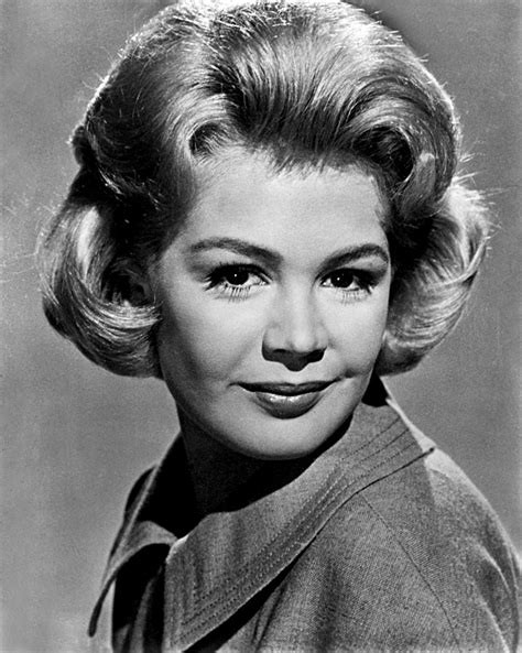 sandra dee wikipedia sandra dee wikipedia the free encyclopedia