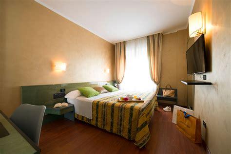 hotel castelletto pavia camere standard hotel il castelletto pavia comfort