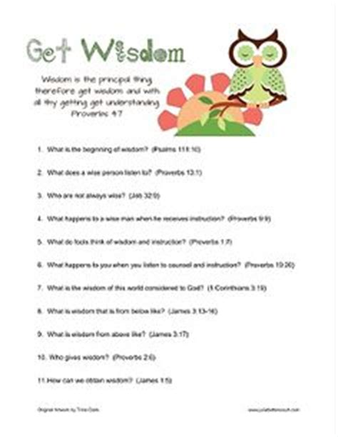 printable games for ladies 1000 images about women s ministry ideas on pinterest