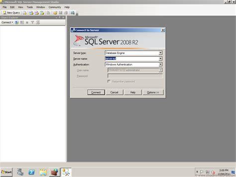 online tutorial for sql free sql server tutorial kurgara