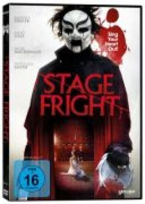 managing stage fright a guide for musicians and teachers books dvd stage fright rc 2 eur 14 95 gt musical playback