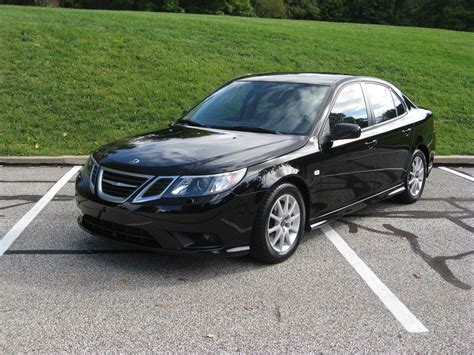 how to learn everything about cars 2008 saab 9 7x on board diagnostic system 2008 saab 9 3 information and photos momentcar