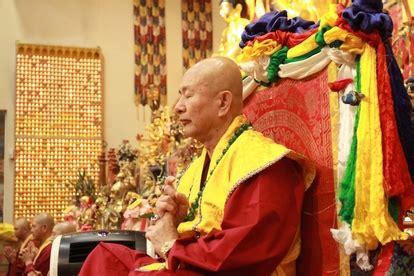Lu Tidur Tempel Dharmaraja Lian Sheng Sheng Yen Lu Tbsn