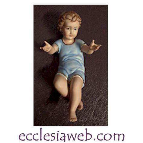 la culla bambino bambino per culla in porcellana