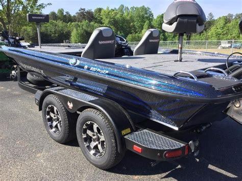 phoenix bass boat models 2016 new phoenix bass boats 920 proxp bass boat for sale