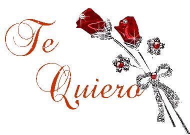 imagenes animadas romanticas rosas romanticas animadas