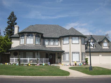 Small Homes For Sale Clovis Ca Wawona Ranch Estates Homes For Sale Clovis