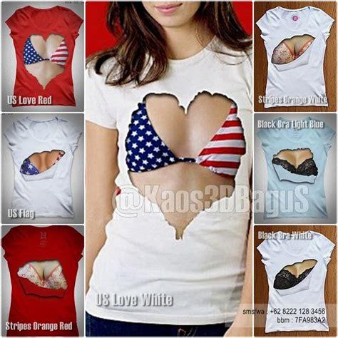 0355h Baju Kaos Distro Cowok Baju Atasan Casual Laki Laki Hrcn 1000 ide tentang kaos wanita di hoodie baju atasan wanita dan t shirt