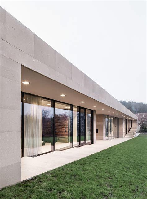 io casa gallery of slight slope house i o architects 4