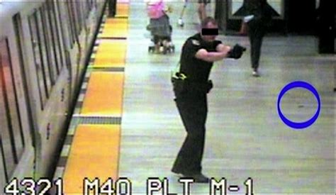 officer in bart shooting abruptly resigns sfgate bart releases video of fatal police shooting sfgate