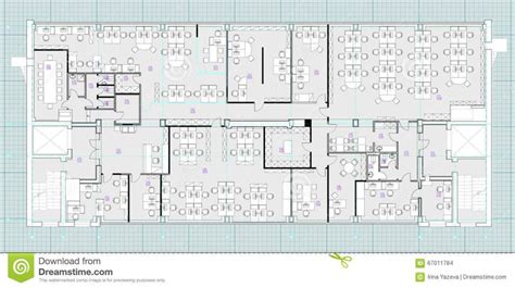 elevator symbol floor plan understanding blueprints floor plan symbols for house