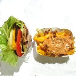 Garden Grove In N Out In N Out Burger Garden Grove Ca Yelp