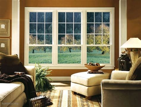 living room layout with large window living room decorating ideas large windows layout with big