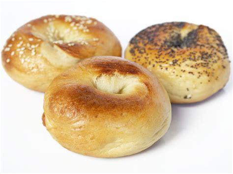 Handmade Bagels - bagels 224 la jo goldenberg recipe serious eats