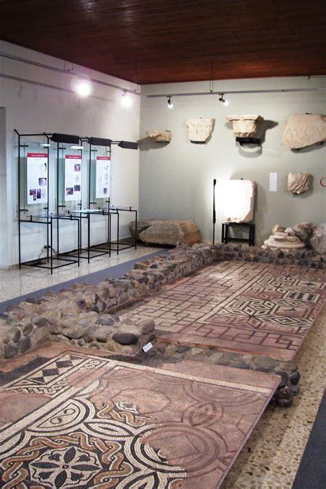 di valle camonica museo archeologico nazionale della valle camonica