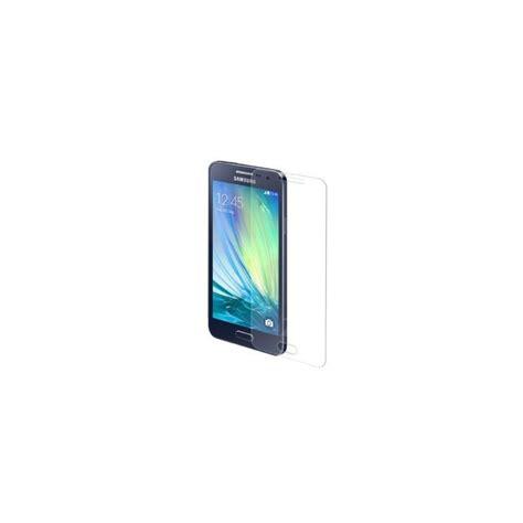 Termurah Tempered Glass 9h For Samsung Galaxy A3 1 samsung galaxy a3 tempered glass 9h 2 5d