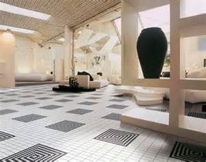 Living Room Flooring Ideas 19 Tile Flooring Ideas For Living Room To Look Gorgeous