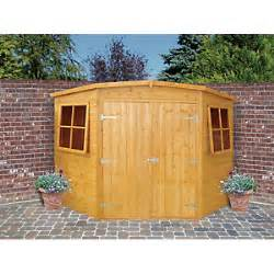 Shiplap Cladding Wickes Search Shiplap Timber Wickes Co Uk