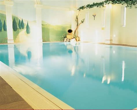 oxford spa 28 images swimming pool hotel oxford