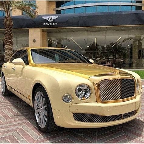 bentley coupe gold 1000 ideas about bentley car on pinterest bently car