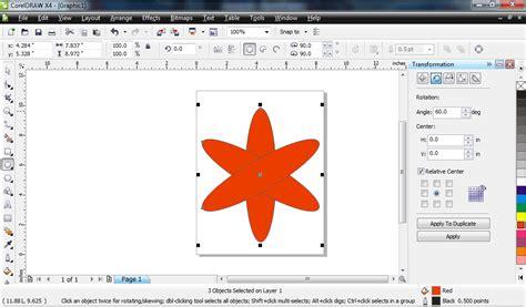 cara membuat kartu kuning di gresik cara membuat logo indosat dengan menggunakan coreldraw x4