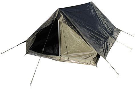 tenda due posti tenda due posti esercito francese outdoor