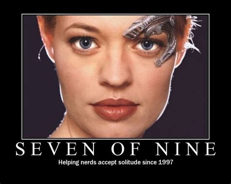 Star Trek Voyager Meme - 46 best images about star trek memes on pinterest funny