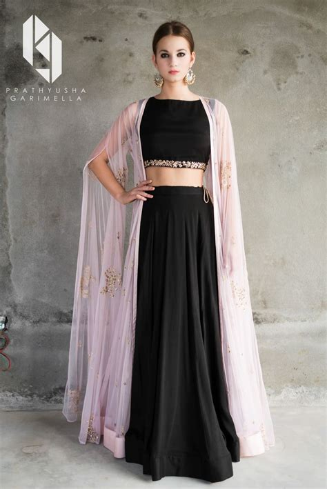 17 best images about indian ethnic clothes online on 17 best ideas about indian fashion on pinterest indian